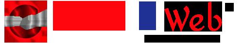 pharma-plus-logo