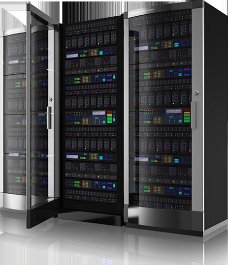 Linux Web Hosting Services
