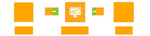 Website-Promotion-Services