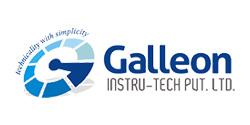 galleon-instru-tech-pvt-ltd