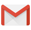 Gmail Email Services