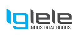 Industrial Goods lele