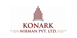 konark-nirman-pvt-ltd