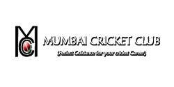 Mumbai Cricket Club