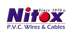 Nitox Wires
