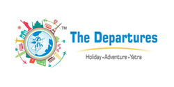 The Departures