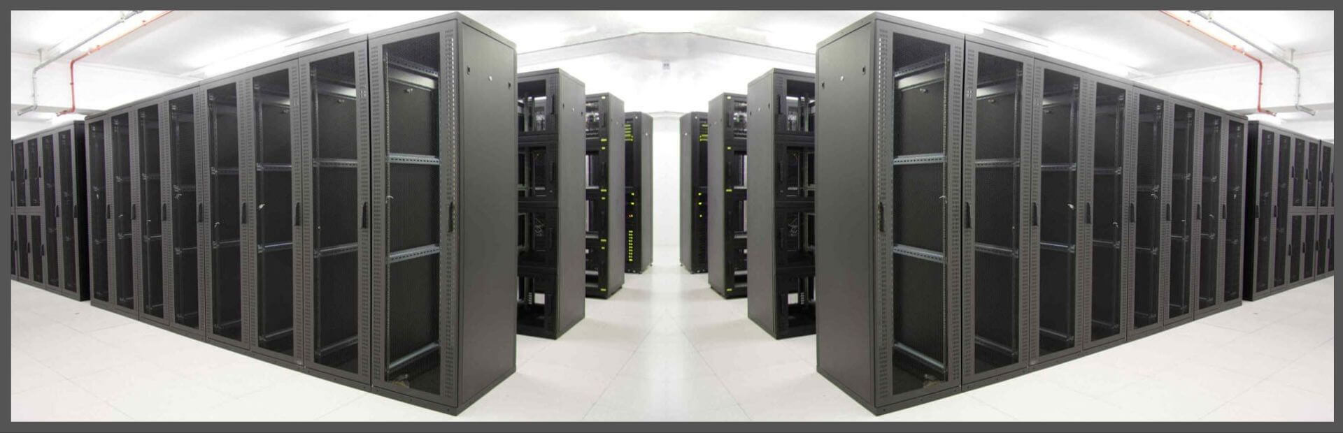 data center india image